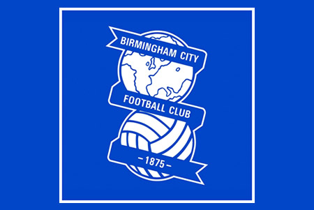 Event Medical cover for Birmingham City Football club