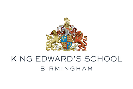 Medical services for king edwards school