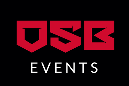 Support for osb events