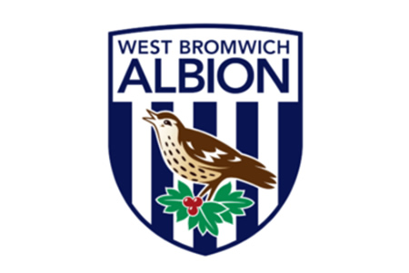 Event Cover for west bromwich albion