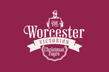 Medical Services for worcester christmas fayre